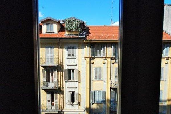 Torino Sweet Home Fratelli Carle - 16