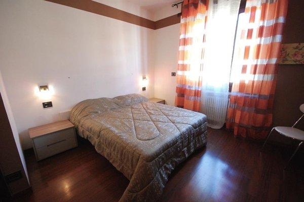 Torino Sweet Home Fratelli Carle - 3