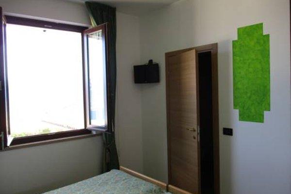 Hotel San Remo - 14