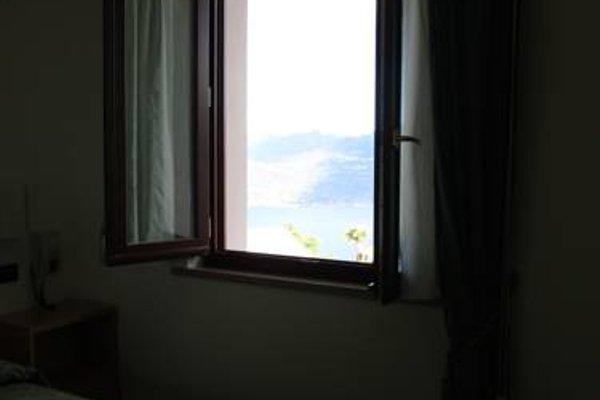 Hotel San Remo - 15
