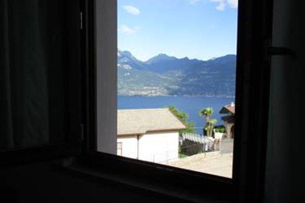 Hotel San Remo - 18