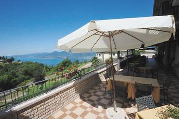 Hotel San Remo - 21