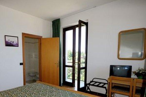 Hotel San Remo - 5