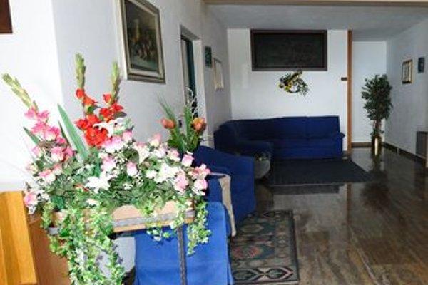 Hotel San Remo - 6