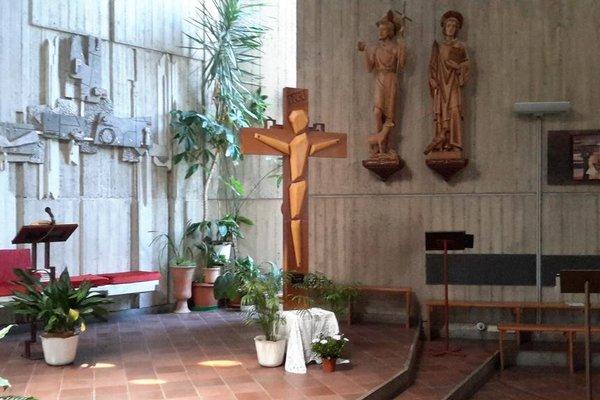 Centro Giovanile Padre Minozzi - фото 25