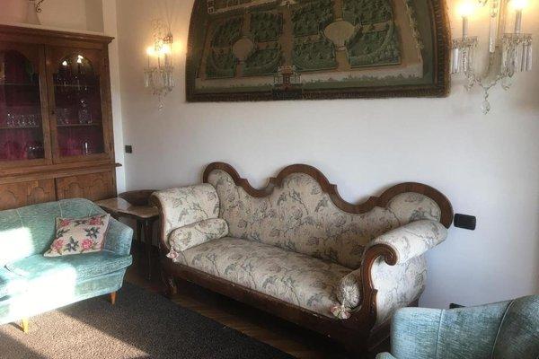 Cherubini Florence Residence - 3