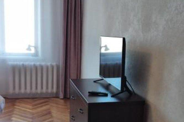 Apartment on Dacia 36 - фото 6