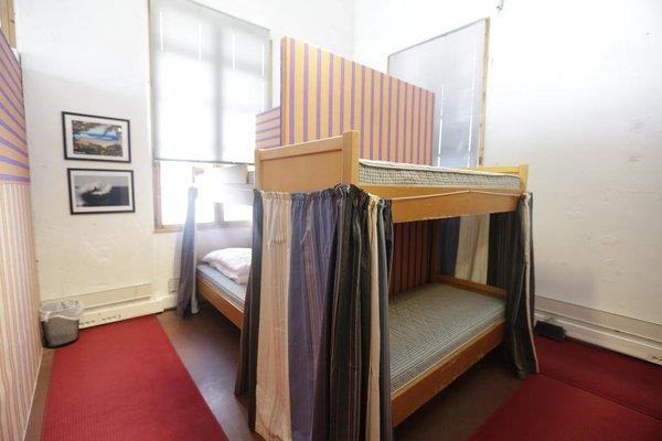 Stavanger Pop Up Hostel - 3