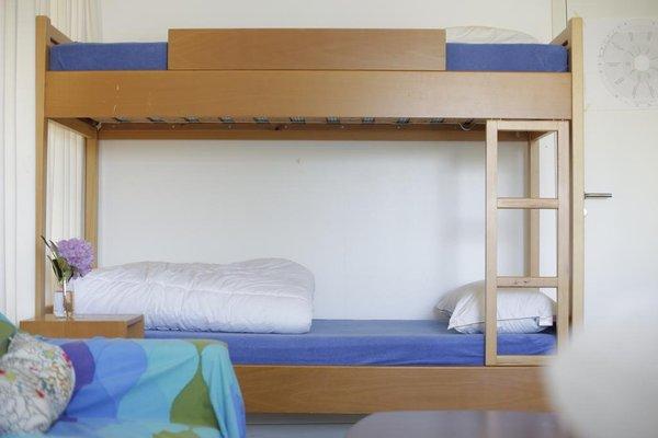 Stavanger Pop Up Hostel - 4
