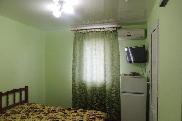 Гостевой дом на Луначарского 38 - фото 5