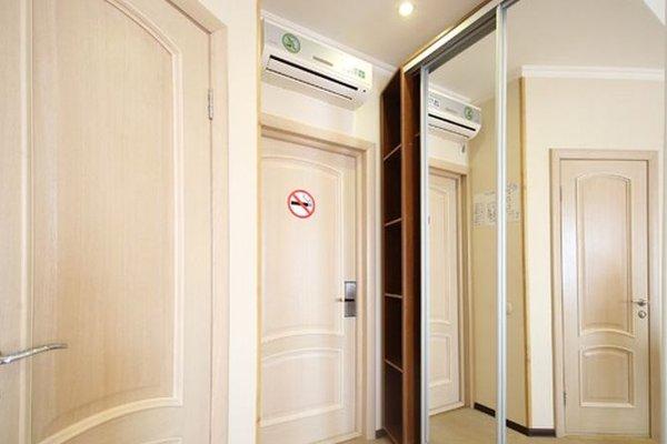 Мини-отель «Room-Club» - фото 12