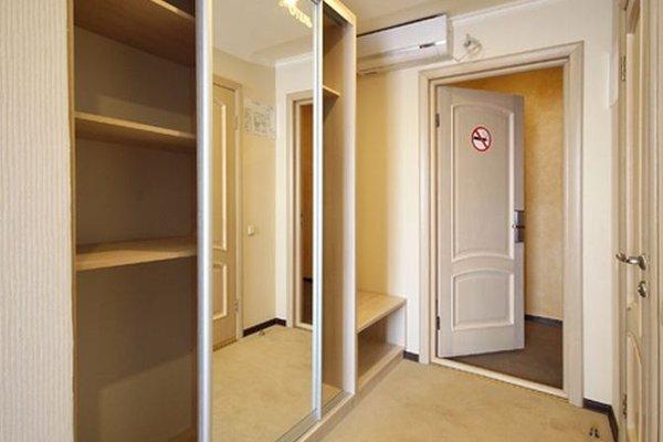 Мини-отель «Room-Club» - фото 13