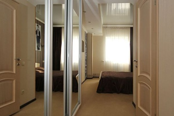 Мини-отель «Room-Club» - фото 14