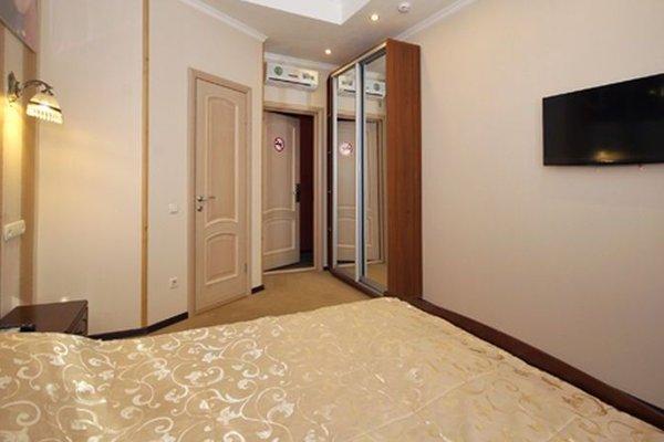 Мини-отель «Room-Club» - фото 17