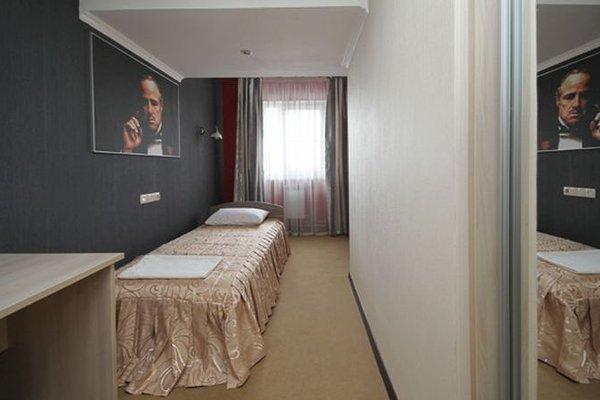 Мини-отель «Room-Club» - фото 4