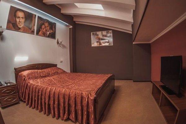 Мини-отель «Room-Club» - фото 5