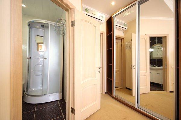 Мини-отель «Room-Club» - фото 8