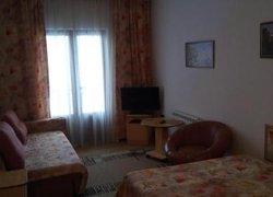 Guest House Krimskaya фото 2