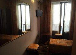 Guest House Krimskaya фото 3