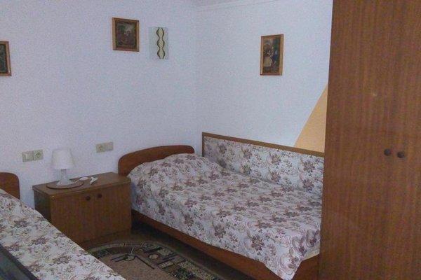 Гостевой дом «Крымская» - фото 3