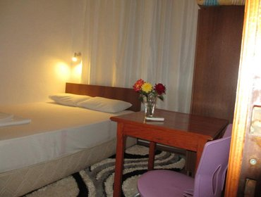 Guesthouse Onur Pension