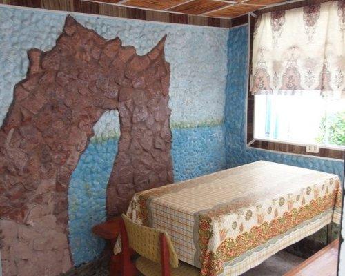 Гостевой дом Коттедж Спортлото-82 - Коктебель - фото 2