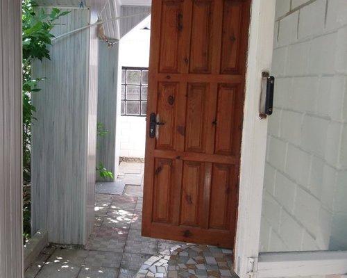 Гостевой дом Коттедж Спортлото-82 - Коктебель - фото 17