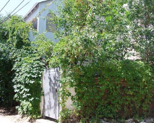 Гостевой дом Коттедж Спортлото-82 - Коктебель - фото 23