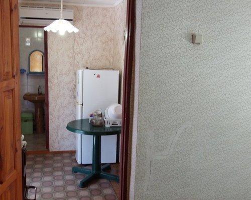 Гостевой дом Коттедж Спортлото-82 - Коктебель - фото 8