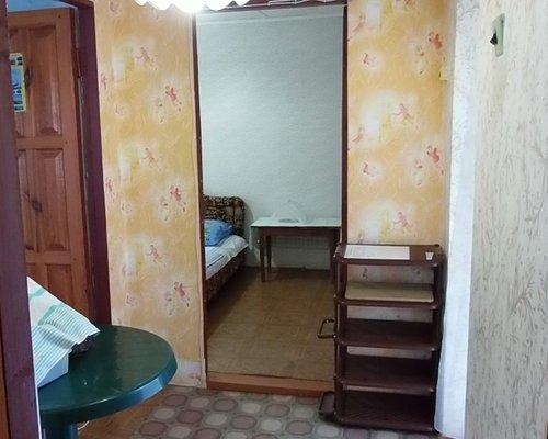 Гостевой дом Коттедж Спортлото-82 - Коктебель - фото 9