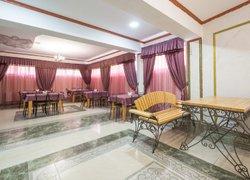 Гостевой Дом White Lion фото 2 - Судак, Крым