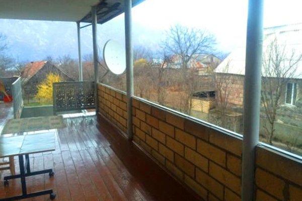 Гостевой дом «Оля» - 22