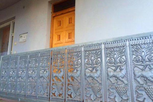 Гостевой дом «Оля» - 23