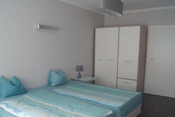 Predel Apartment - фото 16