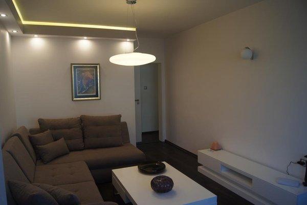 Predel Apartment - фото 12