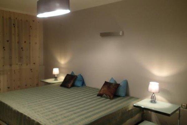 Predel Apartment - фото 3