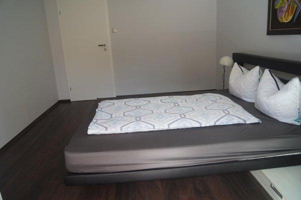 Predel Apartment - фото 4