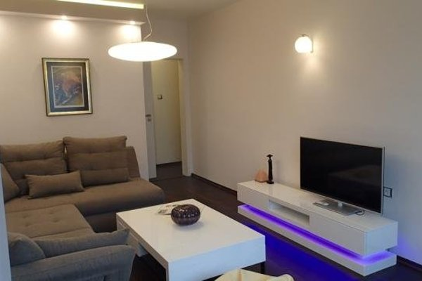 Predel Apartment - фото 6