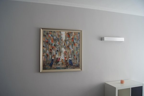 Predel Apartment - фото 7