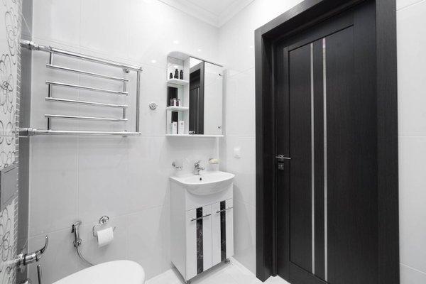 Апартаменты «CityLife Каскад» - фото 18
