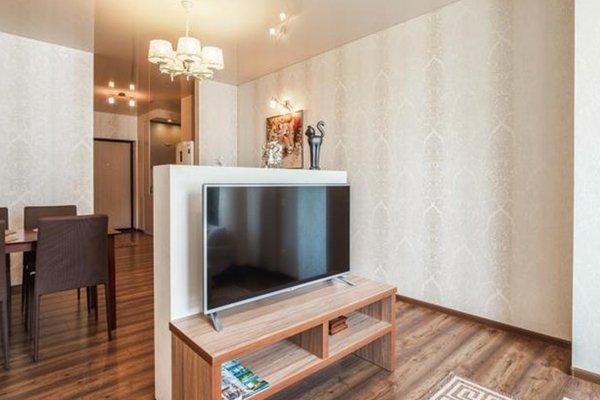 Апартаменты «CityLife Каскад» - фото 20