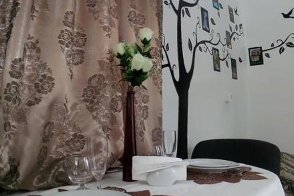 Koidula Holiday Home - фото 3