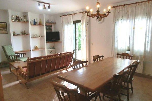 Villa Conchi - фото 10