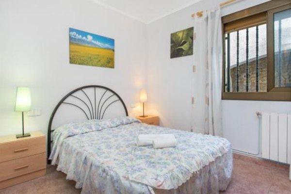 Villa Conchi - фото 3
