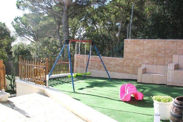 Villa Vila - 15