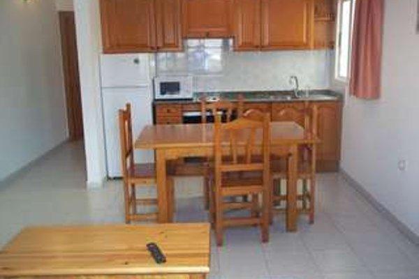 Apartment ALYPUNTA - 347041 - 3