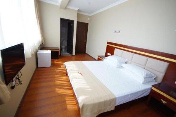 Отель «725» - фото 3