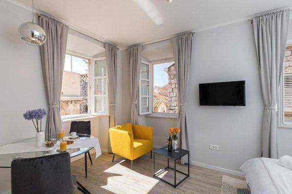 Prijeko Luxury Apartments - фото 19