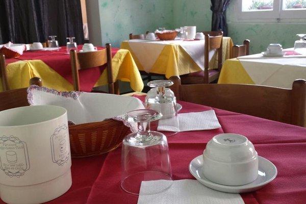 Albergo Villa Adelmo - 3