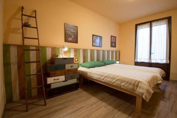 Il Nido Resort RTA - фото 3